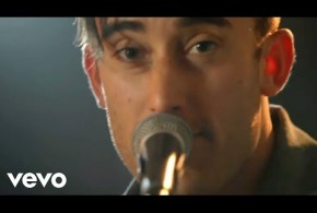 Phil Wickham – This Is Amazing Grace