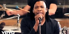 Newsboys – We Believe