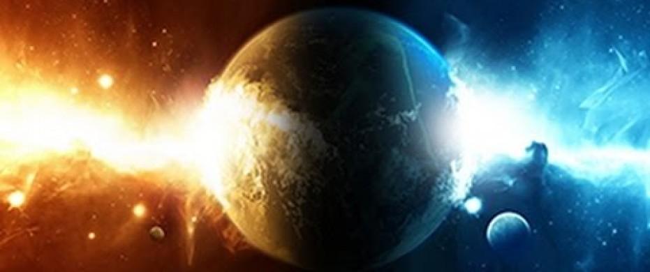Manifestation of the Worldwide Alien Delusion
