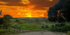 The Future of America in Bible Prophecy – Ezekiel 38-39 – Bill Salus -