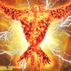 #5 Ezekiel 1 + 10, Prophet Ezekiel's Vision of God,Cherubim,4 living creatures,God's Throne