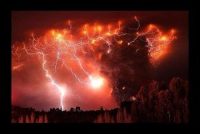 """Armageddon"" – 2015 – 2016 End of Days, Tribulations, 4 Blood Moons, World War 3"