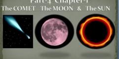 70th Week of Daniel – It's Written in the Heavens – Part-4 Chap-1 (1 of 4) SWBradford 12-14-13