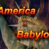 America Is Babylon