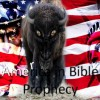 America in Bible Prophecy