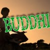 Can I Be A Christian & A Buddhist, Too?