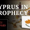 Cyprus in Prophecy (2015)