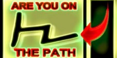 Do you know the ancient Paths?