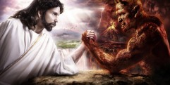 God VS Satan – The Final Battle – HD – Full Documentary – Antichrist