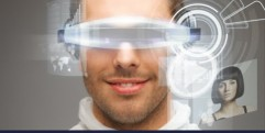 (HD) Future Wearable Nanotechnology Gadgets 2015 – (Future Are Here) full Documentary