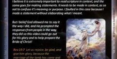 How To Get Rapture Ready! – Satan's Final Attack Strategy Revealed! (MUST SEE for Christians!)