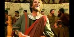 Imparatul Solomon film