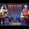 Maccabees: Revolution and Redemption – THE STORY OF HANUKKAH (Bible History Documentary)