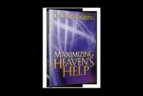 Maximizing Heaven's Help