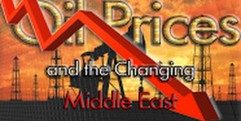 Oil Prices and the Changing Middle East