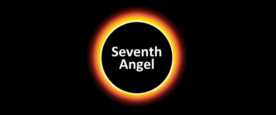 Prophecy written in the heavens, Part Twelve