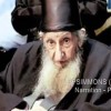 Rabbi Kaduri's Prophecy and the 144,000 Jews