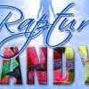 Rapture Candy!