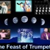 Rapture on the Feast of Trumpets?