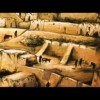 Sodom And Gomorrah – The Real Sin City (ANCIENT HISTORY DOCUMENTARY)