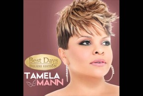 Tamela Mann – This Place