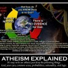 The #1 reason people are leaving atheism