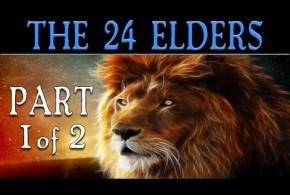 The 24 Elders | Part 1 of 2