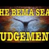 The Bema Seat Judgement At the Rapture