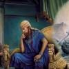 The Book of Daniel – Study #1