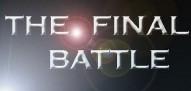 The Final Battle-full movie – Beast of Revelation