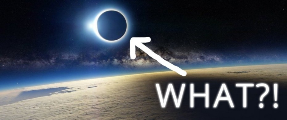 The Planet They Don't Want You To Know – Planet X/Nibiru