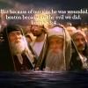 The Prophet Isaiah 53 Prophecy Part 1/3
