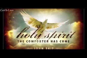 The Time Is Running Out! Do You Want To Get Saved Through Jesus Christ? Then Watch This!