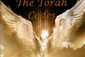 The Torah Codes
