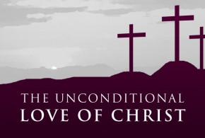 The Unconditional Love of Christ – Paul Washer