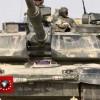 Trumpet 6 – World War 3 – Jerusalem Conquered – Armageddon News