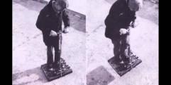 Viktor Grebennikov – Anti-Gravity & Levitation