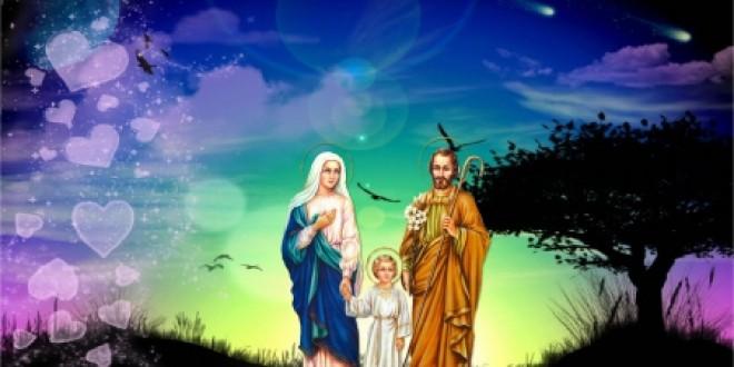 God's Plan of Salvation 2