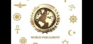 wow New World Order Parliament – One Gov Currency Religion & Constitution