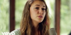 Lauren Daigle – Trust In You (Live)