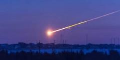 21 Future Events of Revelation – Meteor Strikes – Earthquakes – Tribulation