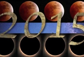 Blood Lunar Tetrads(4)-Peace agreement and last generation tribulation timeline-