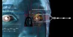 Blood Moon Tetrads-Beast System 666 Chip Implant-Antichrist-NWO 2014-17