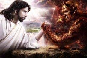 God VS Satan – The Final Battle – HD – Full Documentary – Antichrist