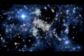 God of Wonders- Scientists prove Almighty God's existence through Science