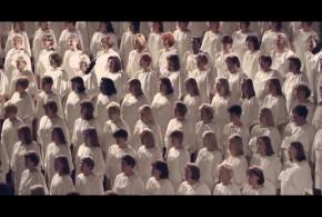 HALLELUJAH – Aleluya – Haendel