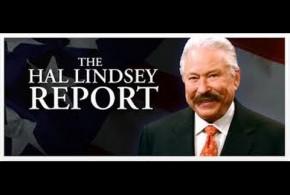 Hal Lindsey Report (2.6.15)