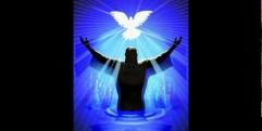 "Hymn ""Amazing Grace"" by Gospel Harmonica. Lyrics added."