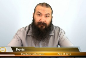 Islamic Jihad of Jerusalem in Bible Prophecy – Prophecy In The News