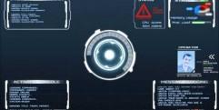 J.A.E.S.A : Next Generation Artificial Intelligence
